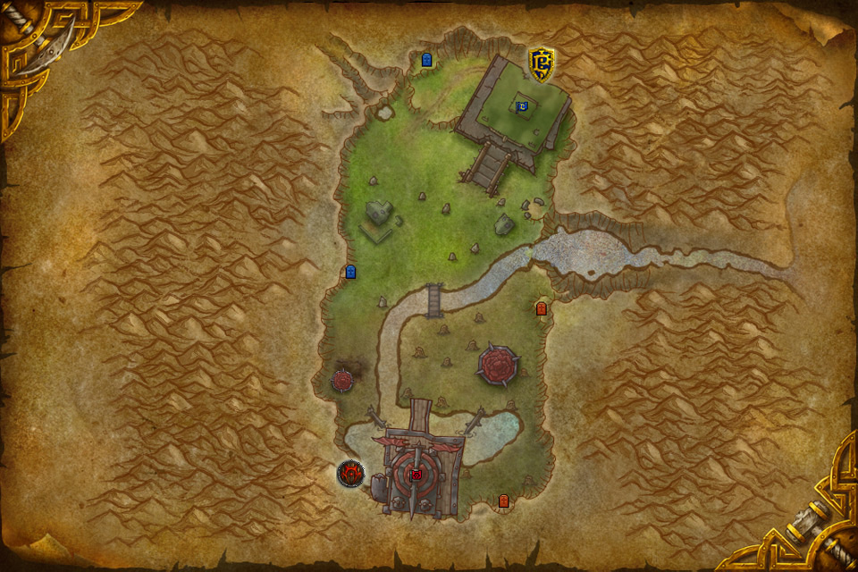 Twin peaks game guide world of warcraft gumiabroncs Images