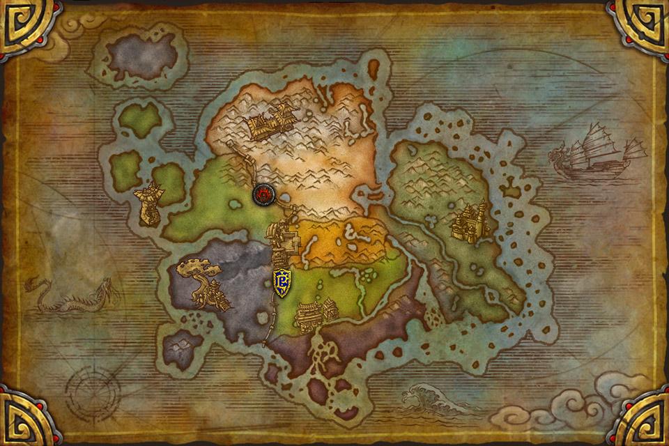 pandaria-map-1.jpg