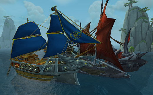 Resource Wars [Pandaria, patch 5.3 & 5.4] Battle-on-the-high-seas-alliance-th-large-1