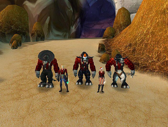 Бесплатно скачать turok. Патчи для World of Warcraft, скачать патчи