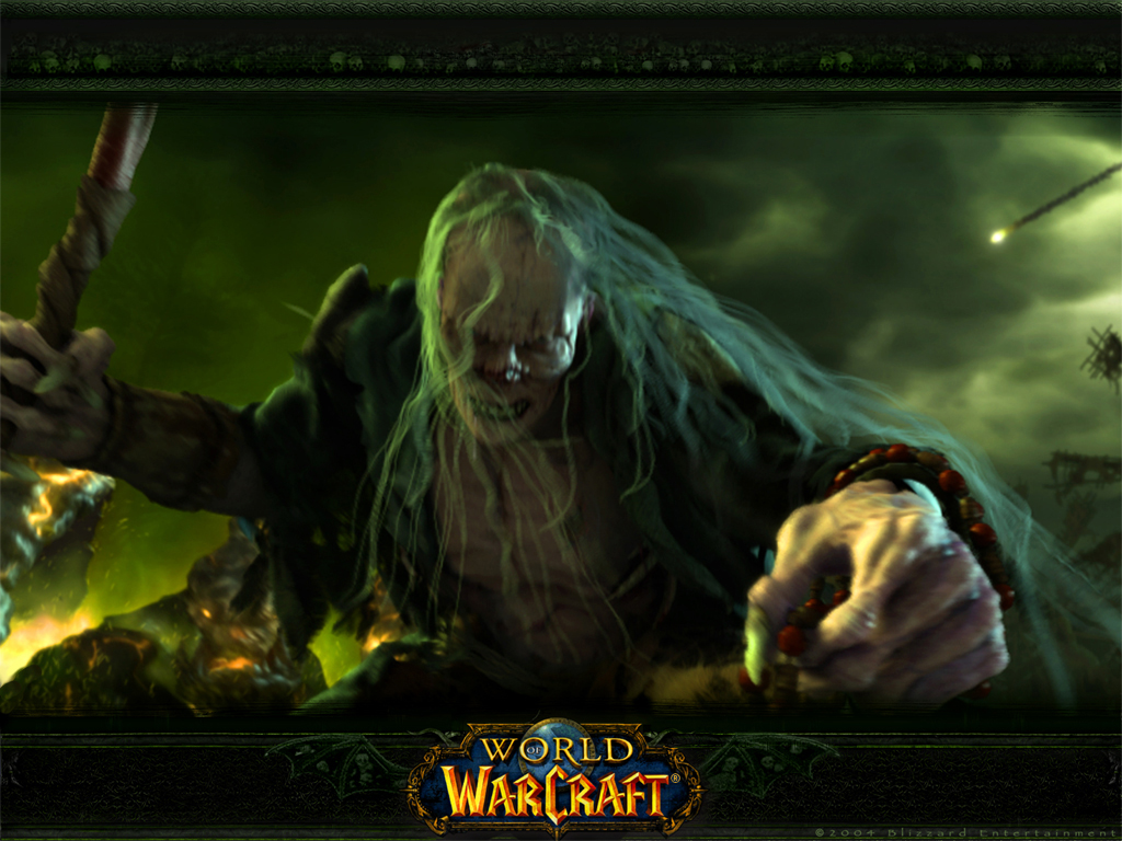 http://media.blizzard.com/wow/media/wallpapers/races/undead/undead-1024x768.jpg