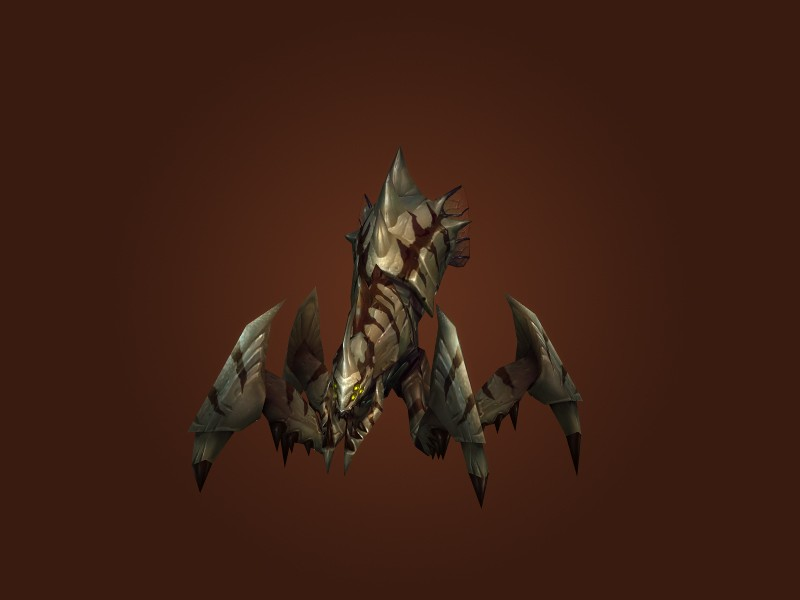 Anonymous Wow World Of Warcraft Armory Profiles Masked Armory